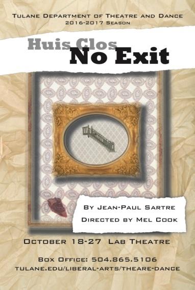 no-exit_sm-postcard