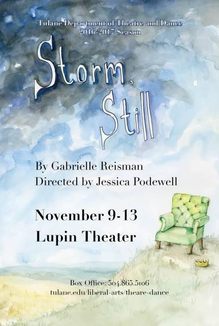 storm-still-postcard